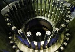 В России разработают энергоблоки для АЭС нового поколения