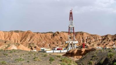 Нефть пошла вверх на новостях из Саудовской Аравии о добыче