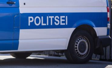 Во вторник полиция усилит наблюдение за дорожным движением в Ида-Вирумаа