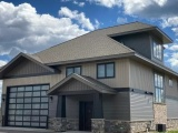 Двухэтажный дом на гоночной трассе за 1 миллион долларов