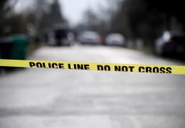 Стрельба в одном из колледжей штата Орегон: не менее 15 человек погибли, примерно 20 ранены