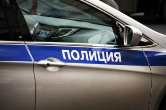 Мужчину, взорвавшего гранату в жилом доме в Ставрополе, ликвидировали
