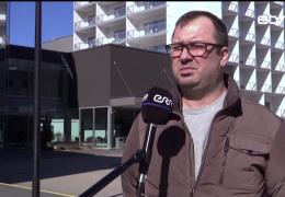 Российский владелец уволил руководителя спа-отелей в Нарва-Йыэсуу