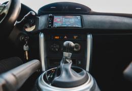 Эксперты советуют не глушить быстро мотор