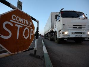 ОБСЕ не станет прекращать сотрудничество с Россией из-за ситуации на Украине