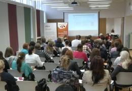 В Нарве неделю будут обсуждать вопросы развития бизнеса в регионе