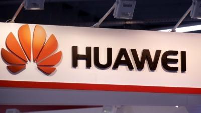 Власти США разрешили Microsoft продавать Huawei программное обеспечение