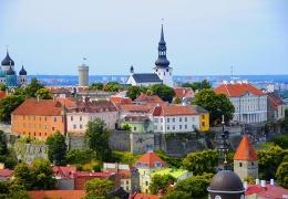 Эстония выделит на сотрудничество с Россией 10 миллионов евро
