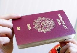 Паспорта с десятилетним сроком действия будут выдавать лишь с 2017 года, срок действия ID-карт меня не станут