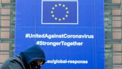 В Брюсселе ищут канал утечки плана восстановления экономики ЕС