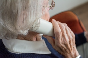 Что делать пожилым людям во время эпидемии: рекомендации семейных врачей