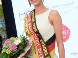 Пользователи сети осудили победительницу Мисс Ганновер-2017 за ее стрижку