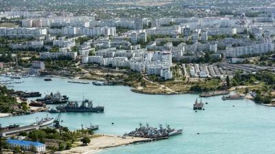 В Крыму решили проблему со светом