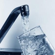 До конца 2015 года жители Ору должны получить чистую питьевую воду