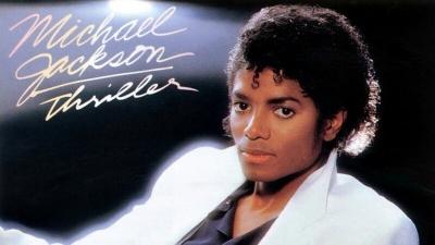 """""""Элвис - не король!"""": опубликованы ранее неизвестные дневниковые записи Майкла Джексона"""