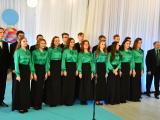 Керсти Кальюлайд вручила в Нарве государственные награды