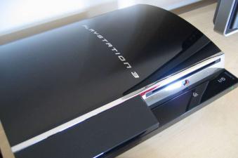 Sony выпустила PlayStation 3 на год позже Xbox 360 из-за детали за пять центов