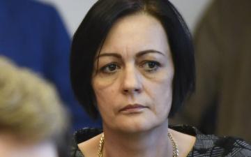 Ирина Янович: причины недоверия Тармо Таммисте прозвучат в пятницу