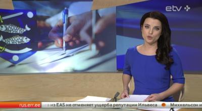 """""""АК"""": нарвитяне позитивно восприняли идею открыть в городе Дом эстонского языка"""