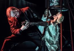 Конец лета в Нарве пройдет под звуки оперы
