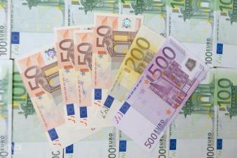 Фонд EAS требует от Нарвы вернуть почти 50 000 евро