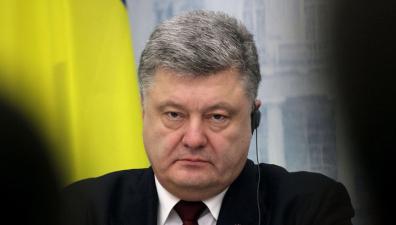 Советник Порошенко прогнозирует новый виток войны в Донбассе