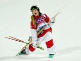 Россиянин Александр Смышляев завоевал бронзовую олимпийскую медаль в могуле