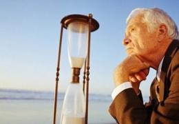 Выход на пенсию в Эстонии с 2027 года увяжут с продолжительностью жизни