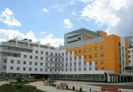 Краснодарских врачей обязали ежедневно давать СМИ хорошие новости про больницы