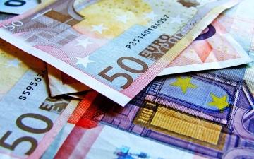 Правительство планирует создать систему инвестиционных счетов для второй пенсионной ступени