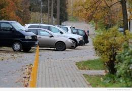 В Нарве пройдет семинар по безопасности дорожного движения
