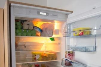 Во Франции больше нельзя сдавать квартиру без холодильника