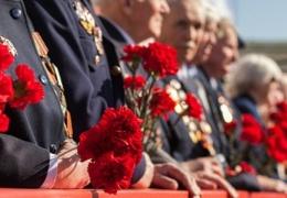 Россия будет пожизненно выплачивать пенсию ветеранам ВОВ в странах Балтии