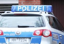 В Германии задержали предполагаемого пособника французских террористов с тротилом и оружием
