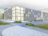 В Нарве объявят победителя конкурса на лучший проект колледжа МВД