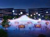 Toyota хочет построить «город будущего» с беспилотными роботами