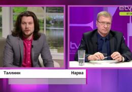 Александр Ефимов: бюджет не потянет строительство бани