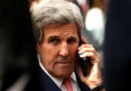 США отвергли причастность к перевороту в Турции