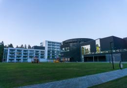 Спрос на съемные квартиры в Нарва-Йыэсуу превышает предложение