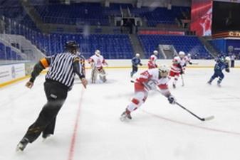 """14-летний хоккеист """"Витязя"""" умер после драки с одноклубником"""