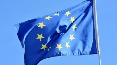 В конфликт на Азовском море вмешается Евросоюз