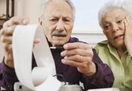 В правительстве России допустили повышение пенсионного возраста до 65 лет