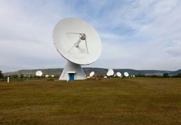 Крупнейший в мире спутниковый оператор заявил о банкротстве