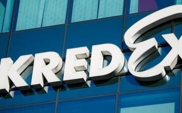 Нарва-Йыэсуу получит 600 000 евро от KredEx на строительство муниципального жилья