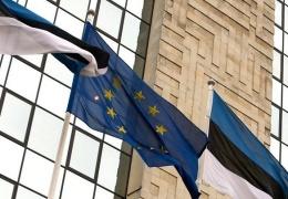 На время председательства в ЕС Эстония наймет около 1000 чиновников