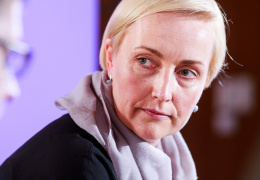 """""""Эстония 200"""" собирается искать своих сторонников и в Нарве"""