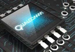 В Android-смартфонах с процессорами Snapdragon нашли критическую уязвимость