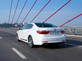Россиянке удалось отсудить у изготовителя Kia 15 миллионов рублей за пару небольших дефектов авто