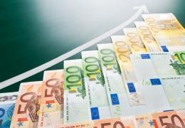 SEB признан 12-м сильнейшим банком в мире