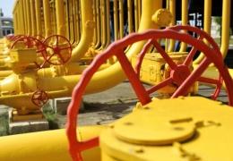 Украина: за Донбасс пусть «Газпром» платит